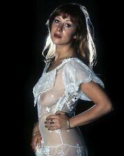 """Helen Mirren 10"""" x 8"""" Photograph no 23"""