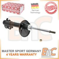 GENUINE MASTER-SPORT GERMANY HEAVY DUTY FRONT RIGHT SHOCK ABSORBER FOR TOYOTA