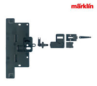 Märklin 7548 K-Gleis Unterflurzurüstsatz +++ NEU in OVP