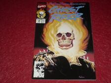 [BD COMICS MARVEL USA] GHOST RIDER # 18 - 1991