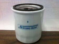 Hydrogear 52114 Toro 109-3321 Transmission Filter 50037 Hustler 600976 768341