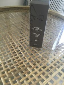sarah chapman morning facial 15 Ml New.