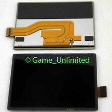 New LCD Screen Backlight Display Replacement Part For SONY PSP Go USA!