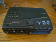 Marantz CDR300 Professional CD Recorder/Player Great Working Condition