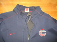 Nike CENTRAL CATHOLIC HIGH SCHOOL - Lawrence MASS (XL) Lined Jacket