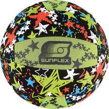 Balón Resplandor 3 Volleyball Beachball Bola de Agua