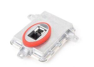 MINI Cooper Countryman Paceman Genuine Xenon Headlight Control Unit 63117356250