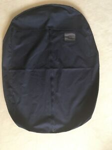 Prada Garment Carrier Protector Bag 65/104 Cm (25.5/41 Inches)