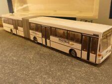 1/87 Rietze Mercedes-Benz o 405 g Postbus at 69837