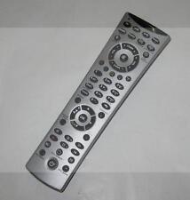 Mando a distancia RF Remote Control Medion 20017670 ORIGINAL