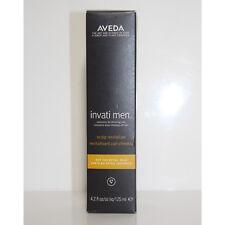 Aveda invati men scalp revitalizer 4.2 oz.