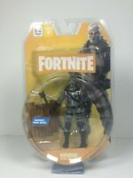 2018 - Fortnite - Solo Mode Core Figure Pack - Havoc - 3.75 inch - New