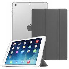 Für Apple iPad Air 1. Gen Hülle Case Schutzhülle Tasche Cover Schlaf / Wach