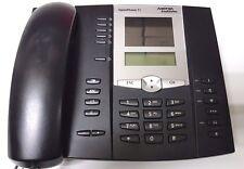 Aastra 6771 DeTeWe  OpenPhone 71  Systemtelefon Top!!