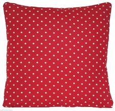 Children's Square Decorative Cushions