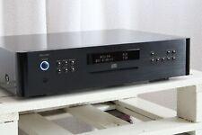 - Rotel RCD-1520 - hochwertiger CD-Player mit Fernbedienung -