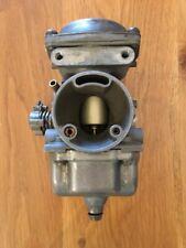 Suzuki , GS250 ? GSX250 ?  Carburettor , right hand side , See below