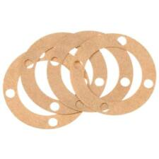 Associated Differential Gasket RC8 89116