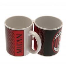 Ac milan mug fd céramique café thé