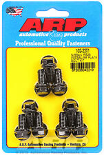 ARP Pressure Plate (Clutch Cover) Bolt Kit for: Nissan 2.6L RB26 Inline 6