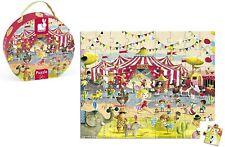 Circus Shelves 1000 Piece Jigsaw Puzzle