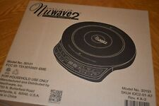 Nuwave Induction Cookware Set - Electric