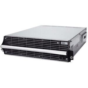 APC SYPM10KH Symmetra PX 3-Phase Power 10kVA 10kW Module - 90 day RTB