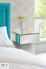 Less than 45cm Bedside Tables & Cabinets with 3 Drawers