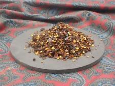 CHIPOTLE CHILLI CRUSHED - The Naturekitchen Spice Range