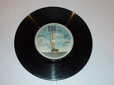 "Kenny-Baby Te Amo, Ok - 1975 Reino Unido 7"" SINGLE VINILO"