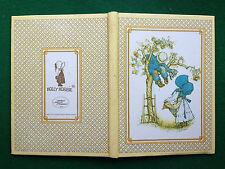 HOLLY HOBBIE Quaderno scuola vintage A5 righe cop rigida copybook