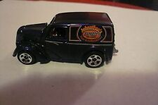 RARE EXPRESS DELIVERY TRUCK JOHNATHAN'S TOYS & COLLECTABLES * HOT WHEELS