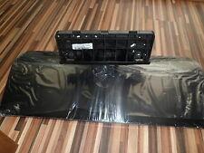 """Samsung Tv Base Stand Soporte P-Guía Plus Con Tornillos BN96-31001A. 40 a 55"""" TV"""
