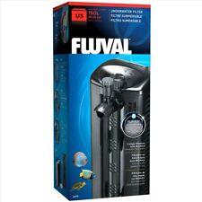Fluval U3 Internal  Aquarium Filter