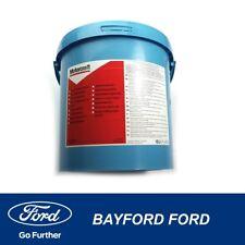 Genuine Ford MOTORCRAFT Workshop Grade Hand Cleaner 10l Bucket
