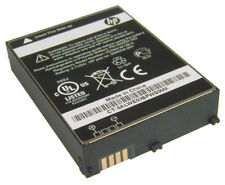 HP 502920-002 HSTNH-W19B-H 3.7v DC Battery 503380-001 HP iPAQ Data Messenger EXT