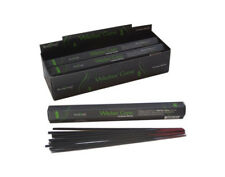 STAMFORD WITCH'S CURSE INCENSE STICKS PACK OF 6 (90 STICKS) - 381272