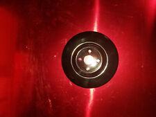 04-12 Mitsubishi Eclipse Galant Lancer Outlander 2.4L Water Pump Pulley MIVEC