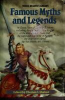 Famoso Myths And Legends por Outlet