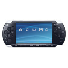 VCS TÉLÉCHARGER CHEAT DEVICE 6.60 GTA PSP