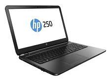 "NOTEBOOK HP 250 G3 J4T62EA 15,6 "" INTEL CORE I3/4GB/500GB FREEDOS"