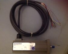 Emerson Servo Motor, 960105-06 w/hard-wired cable included