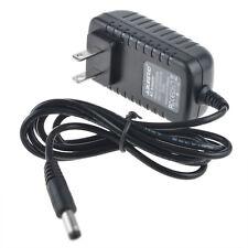 AC Adapter for Slingbox SB100 SB220 SB240-100 HON-KWANG HK-A112-A06 Power Supply