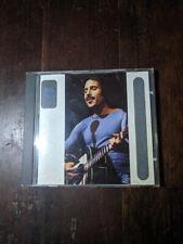 PAUL SIMON CD LIVE AT THE TOWER Rare Concert 1980 Steve Gadd Levin Tony Gale Eri