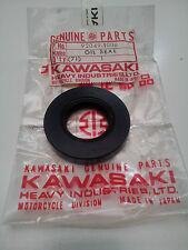 NOS KAWASAKI KZ1300 Z1300 KZ650 Z650 SR - OIL SEAL NOK AE1351EO FRONT WHEEL HUB