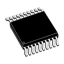 1 x Microchip PIC16LF88-I/SS, 8bit PIC Microcontroller 20MHz 256B 7168B 20-Pin