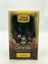 Otter Box Case for iPhone 6/6S | Defender Series (IJ13)