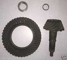 ORIGINAL FORD Front Differential-Ring & Pinion F75Z3222CC
