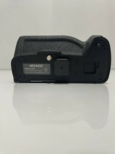 Neewer Battery Grip For G80/G85 LUMIX-Panasonic