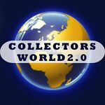 collectorsworld2.0